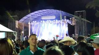 Naiara Azevedo - Ao vivo Expô Janaúba 2017