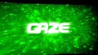 Intro Para EL gaze // HAGO INTROS GRATIS  (REQUISITOS EN LA DESCRIPCIÓN )