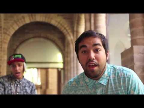 Siempre Sabado Feat Mower Fresh de Jacobo Wong Letra y Video