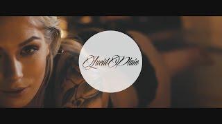 Costa Vlastara - Dreamin Of You (feat. Nikita So Nikki) Official Video