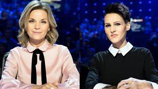 """Zobacz najlepsze teksty Małgorzaty Foremniak i Agnieszki Chylińskiej z 9. edycji """"Mam Talent!"""""""