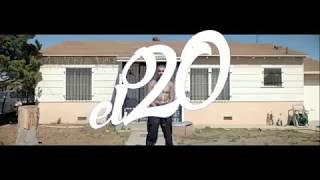 """I'm worse"" | Base de TRAP (USO LIBRE) - TRAP Beat"