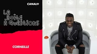 La Boîte à Questions de Corneille – 14/02/2019