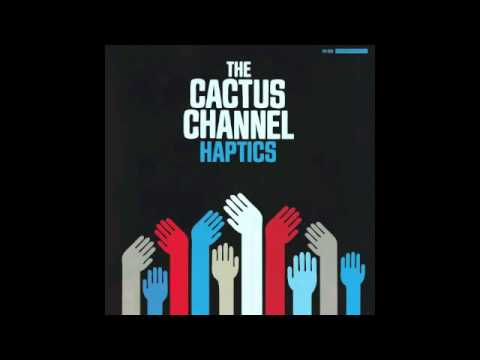 the-cactus-channel-derty-ds-thang-hopestreet-recordings