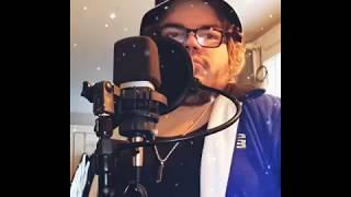 "French Montana ft. Drake - ""No Stylist"" (Just Juice Remix)"