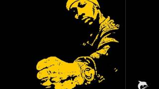 Wu-Tang Clan - RZA - Severe Punishment (Instrumental)