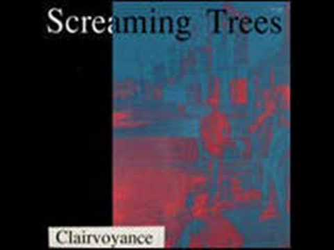 screaming-trees-lonely-girl-greatmahoo