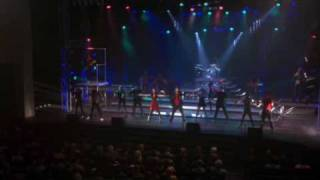 Freedom! '90 - Pitch Perfect 3 (Final Performance) width=