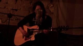Les Sessions Acoustiques de La Cave Sonore - Miss Edith - Margarita