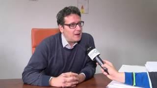 Vibo vincita Superenalotto 163 milioni intervista De Salvo