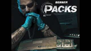 Berner - Slow Down feat. Wiz Khalifa (Audio) | Packs