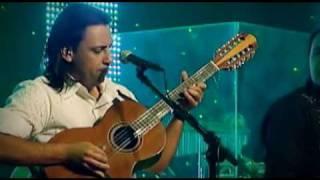 """""""UM SONHO COM TIÃO CARREIRO"""" - Luiz Mazza e Luciano Ao Vivo em Uberlândia."""