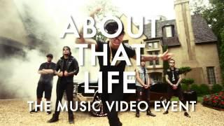 Attila rebel official music video attila about that life music video 2nd invitation stopboris Gallery