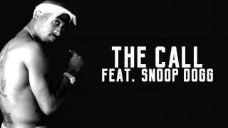 2Pac - The Call (feat. Snoop Dogg)