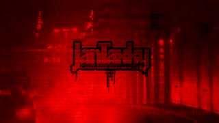 ALPHA / JAX - Żadnych Braw (JANTAXKY REMIX )