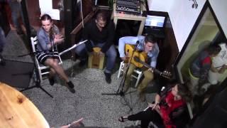 Son de Flamenco - Esa Cobardia - Rumba