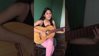 Cover ojos color sol - Calle 13 y Silvio Rodríguez