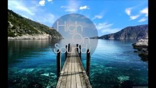 Oliver Nelson - Changes (ft. River)