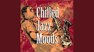 Moonlight Sax Medley
