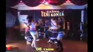 SesliTutkunum Ankara Oyun Havaları 2014 - Vız Vız Arılar