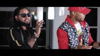 MAJOOS feat FERRE GOLA _ ABOMI NGA (official video) width=