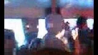 Karotte @ SHINING Festival 2007