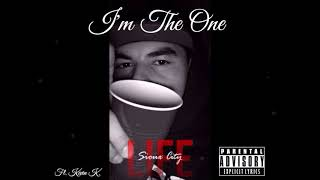 L.A Playboy - Im the one - Ft. Kevin K.