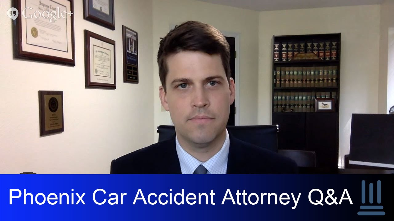 Job Accident Lawyer Cameron Mills NY
