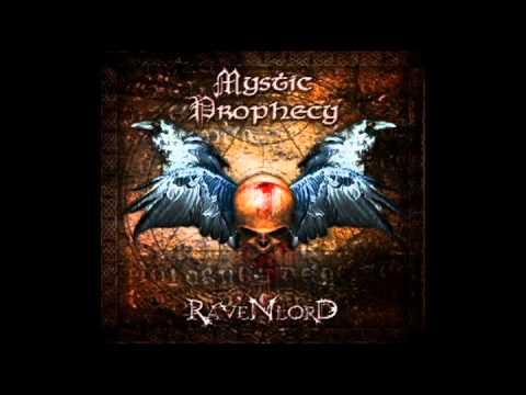 mystic-prophecy-ravenlord-mysticprophecytv