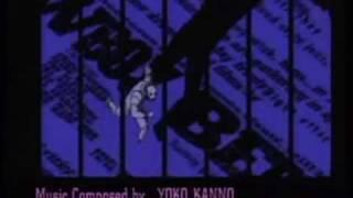 Tank - Cowboy Bebop Opening 8-bit