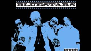 Pretty Ricky - I Want You (Girlfriend)- Bluestars Track 12 (LYRICS)