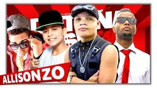 MC Pedrinho, MC Lekão e MC Zaac - Não precisa me Amar (Deejay Caaio Doog)