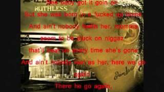 Bone Thugs N Harmony - Young Thugs Lyrics