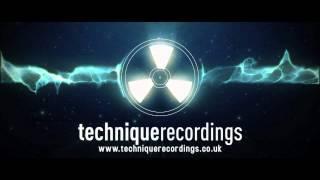 Spectrem   Supernova ( Supernova EP)