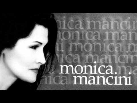 Senza Fine !!! de Monica Mancini Letra y Video