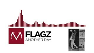 [Trap] - Flagz - Another Day