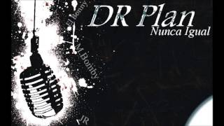 DR Plan - Me Dijeron (Official)