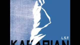 Kasabian - Doctor Zapp