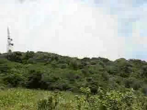 Nicaragua2007