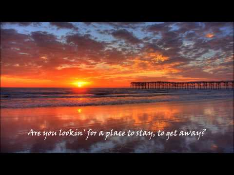 atomic-kitten-the-last-goodbye-lyrics-vivianverde