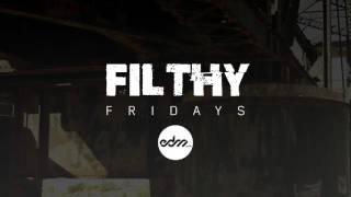 [Dubstep] Extra Terra & Beta Kitten - Dracul | edm.com Presents: Filthy Fridays (Week #14)