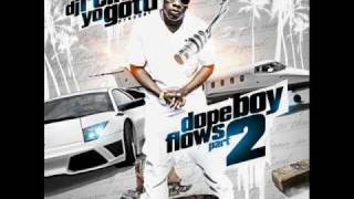 Both Sides - Yo Gotti - Dope Boy Flows 2
