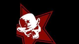panteon rococo estrella roja letra