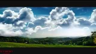 Mükemmel Bir Slow Dinlendirici Müzik ( Rusça Romantik Şarkı )