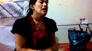 Lusi Song.mp4