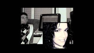 Oculto  Feat Miss'IS - Segue o Teu Coração.wmv