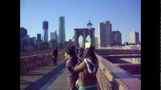 "Crime Jazz - Irving Joseph - ""Bad Day In Brooklyn"""