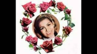 Estela Nuñez - Espinas y Rosas
