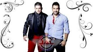 Luiz Alberto & Leonardo - 24 Horas (ÁUDIO OFICIAL)
