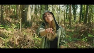Norykko - El fin de los tiempos ( Teaser )